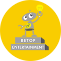 betopattraction logo