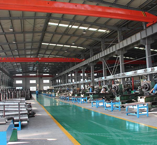 E.J.S industry Co. LTD